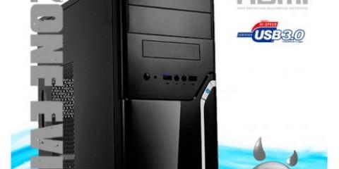 ZONE-EVIL-H81-PENTIUM-G3250-4GB-1TB-USB-3.0-HDMI