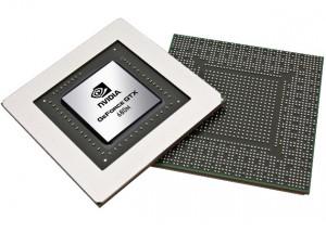 sustitucion chip grafico