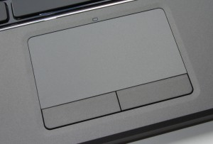 touchpad para portatil