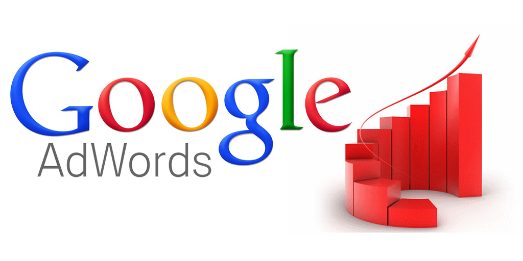 google-adwords-huesca